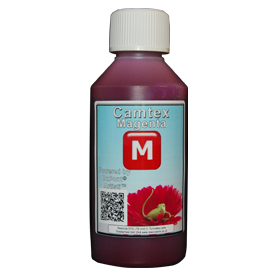 250ml Magenta DuPont Artistri Ink