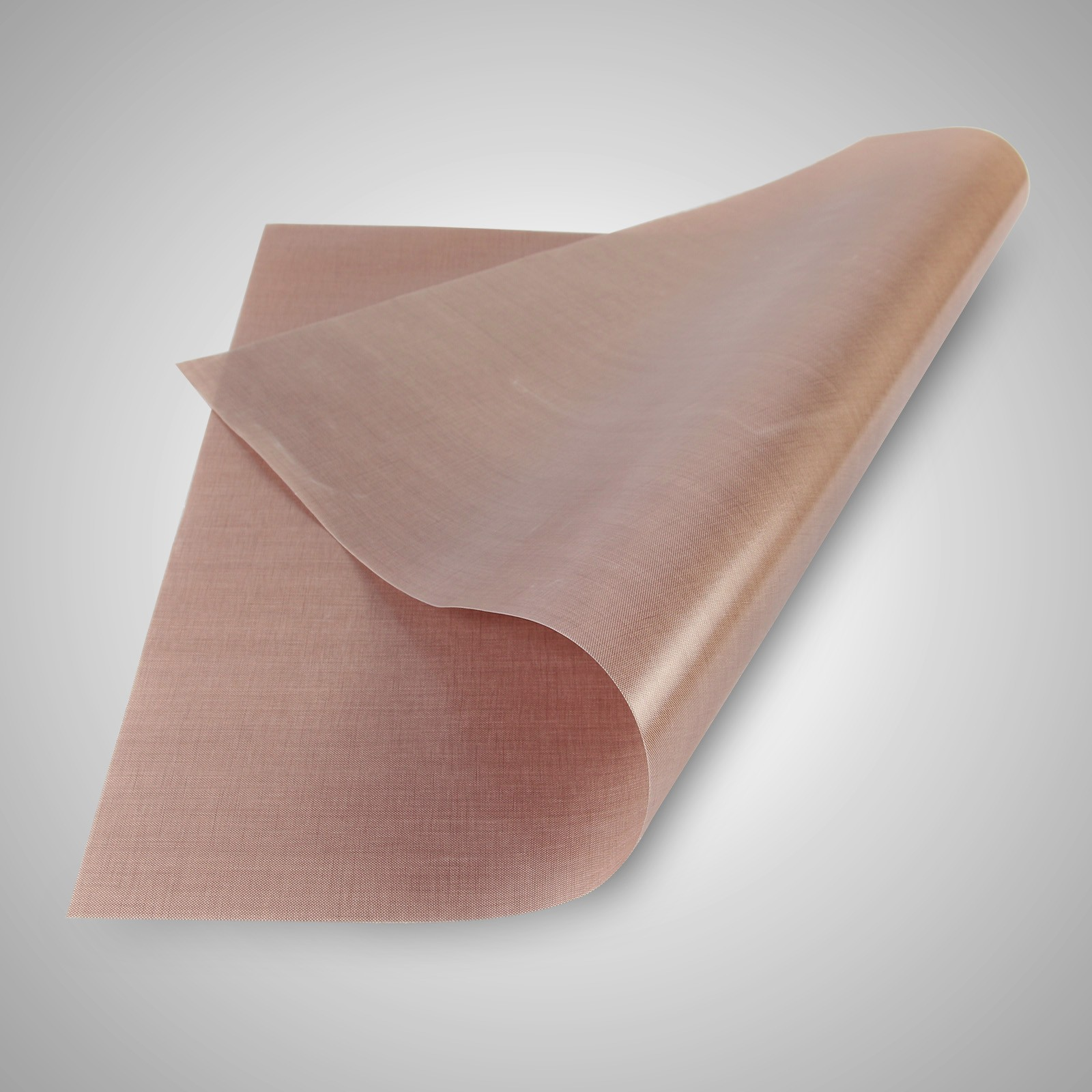 Teflon Sheet for use with Heat Press